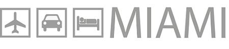 Aeropuerto Internacional de Miami – Blog Oficial