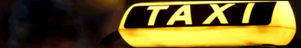 Taxi Miami Aeropuerto