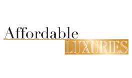 Affordable Luxury Miami Aeropuerto