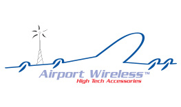 Airport Wireless Miami Aeropuerto