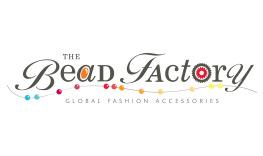 The Bead Factory Miami Aeropuerto