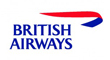 Brirish Airways