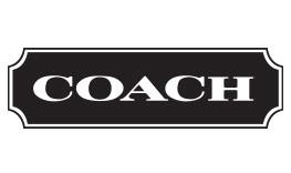 Coach Miami Aeropuerto