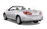 Alquilar un Chevrolet PT Cruise Miami