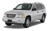 Alquilar un Chevrolet Uplander 7 plazas Miami