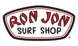 Surf Shop Miami aeropuerto