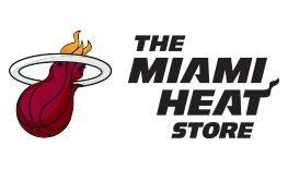 Miami Heat Tienda Miami Aeropuerto