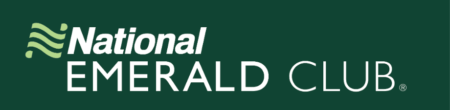 National Emerald Club Miami